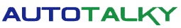 autotalky_logo_tranparent